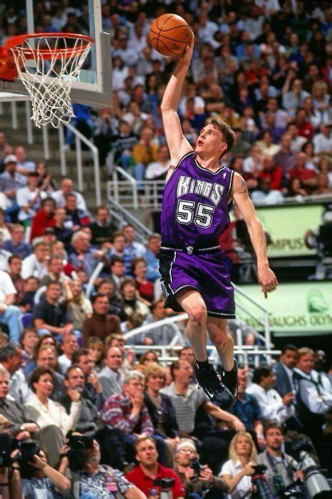 jason williams  goat pinterest jason williams
