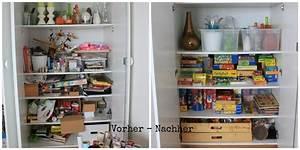 Ordnung Im Schrank : b ro bastelzimmer makeover ordnung im schrank little miss organized pins pinterest ~ Eleganceandgraceweddings.com Haus und Dekorationen