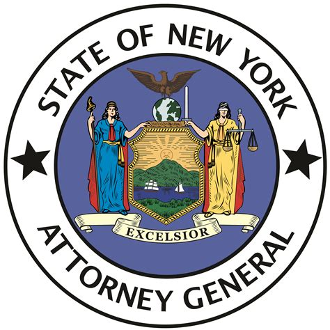 york state office   attorney general
