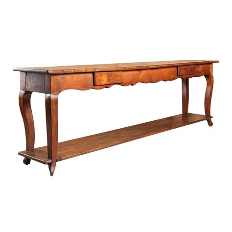 french country sofa table lolo french antiques country french louis style sofa