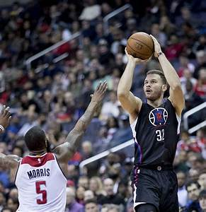 LAC Much Closer to Team From Early Season | On The NBA Beat