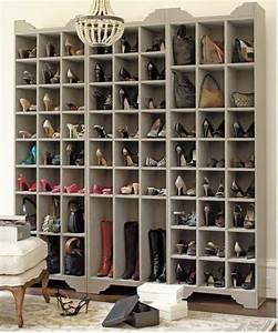 Schuhschrank Selber Bauen Billy : sisters passions schuhregal shoe shelve ~ Watch28wear.com Haus und Dekorationen
