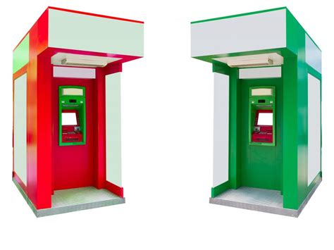 What is a bitcoin atm and how does it work? Using a Bitcoin ATM to Sell Bitcoin - investmentteam