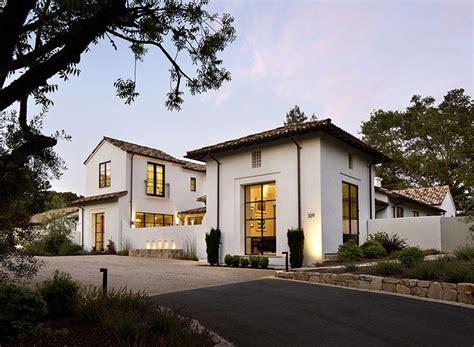 residential arcanum architecture  mediterranean homes house exterior mediterranean