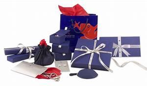 Emballage Cadeau Professionnel : emballages cadeaux pour professionnels id es cadeaux ~ Teatrodelosmanantiales.com Idées de Décoration