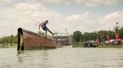 Wakeboard Boat Nationals 2017 by Wwa Chions Crowned At Tenth Annual 2017 Nautique Wwa