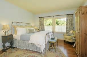 country home interior ideas country home decorating ideas creating modern interiors with farmhouse vibe