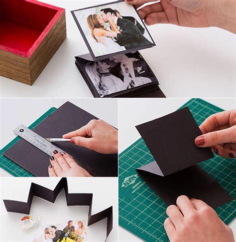 geschenkideen mit fotos zum selbermachen 3 selbstgemachte geschenke auch als geschenkideen zum valentinstag freshouse