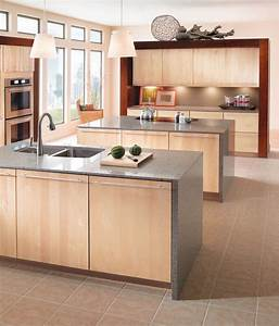 25 best ideas about maple kitchen on pinterest maple With kitchen cabinets lowes with guirlandes en papier