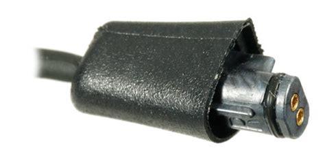 töpfe induktion test budowa kabel sygnałowy agdlab pl