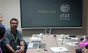 NVIDIA Shares Updates on Tegra at COMPUTEX 2012 ...