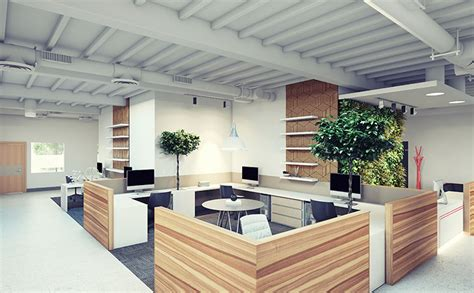 Creative Renovation Gives Modern Life To An Existing Frame : Dreaming Of An Open Ceiling? Plan Ahead To Prevent Problems