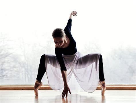 tout savoir sur la danse bibamagazine fr