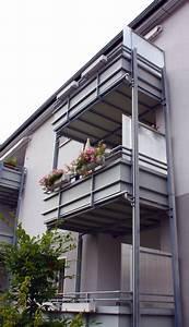 Sichtschutz Fr Meinen Balkon Aus Bambus Stoff Holz