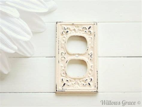 shabby chic outlet 1000 images about decor for the 1920 s era on pinterest outlet covers french fabric and