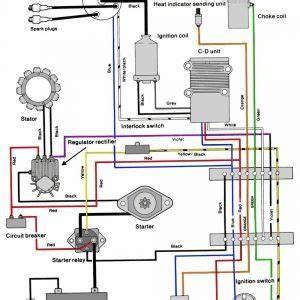 Marine Wiring Diagram Symbols : yamaha outboard wiring diagram pdf free wiring diagram ~ A.2002-acura-tl-radio.info Haus und Dekorationen