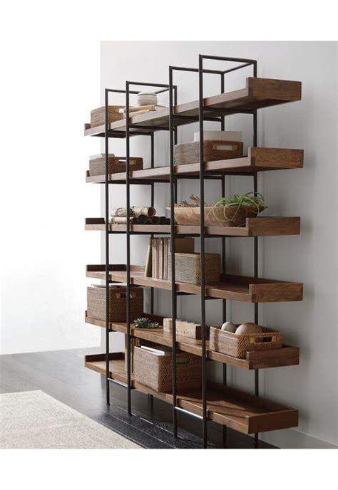 High Bookshelves by Beckett 6 High Shelf My Home Shelves Wood