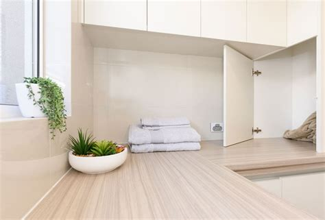 Cheap Cupboards Brisbane by Laundry Cupboards Perth