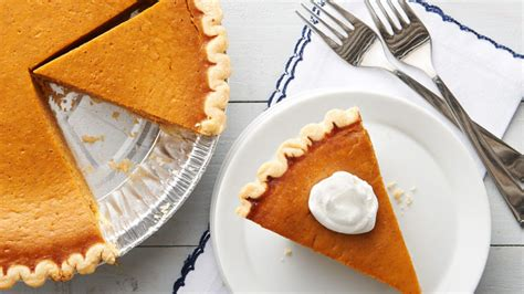 recipe for pumpkin pie easiest ever pumpkin pie recipe from pillsbury com