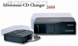 6 Disc Changer Wiring Diagram