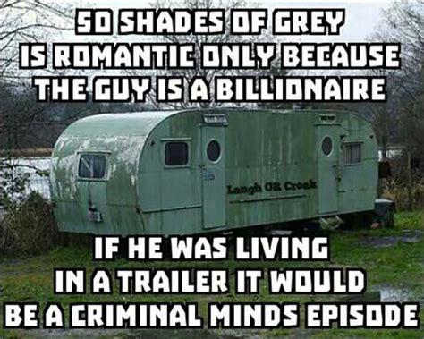 50 Shades Of Grey Memes - 50 shades of grey funny meme