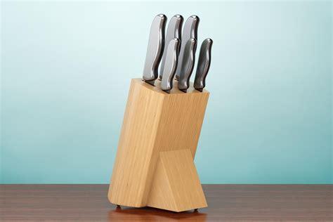 knife affordable kitchen sets block range