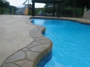 Deck Resurfacing by Pool Deck Resurfacing Sundek Concrete Coatings And