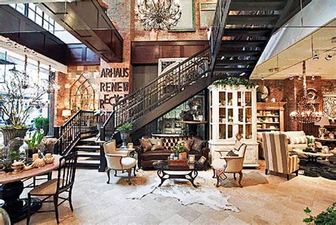 nyc furniture stores open  bergen county tips  town