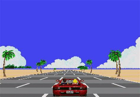 outrun gifs find share  giphy