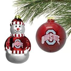 1000+ Images About Ohio State Christmas On Pinterest  Ohio State Buckeyes, Ohio State Wreath