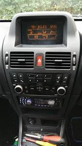 Aftermarket Stereo  Audio Options For N16 Almera With