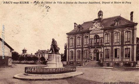 cabinet lateurte pacy sur eure cartes postales anciennes de pacy sur eure 27120 actuacity