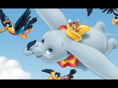 Dumbo Película Completa en Español Latino Películas