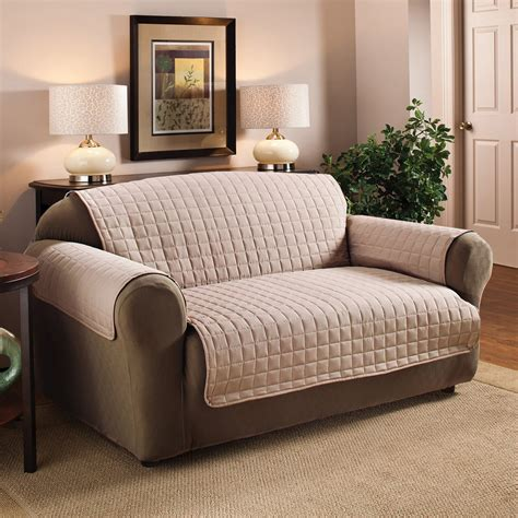l shaped sofa covers online l shaped sofa covers online conceptstructuresllc com
