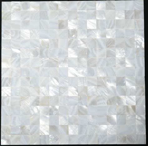 Kitchen Design Ideas Houzz - mother of pearl sea shell mosaic kitchen backsplash tile mop006 pearl white mother of pearl tile