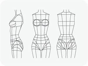 41 best PRINTABLE TEMPLATES Fashion Figure Templates ...