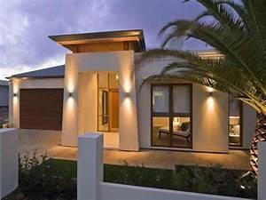 modern exterior lighting brands modern exterior lighting With outdoor lighting side of house