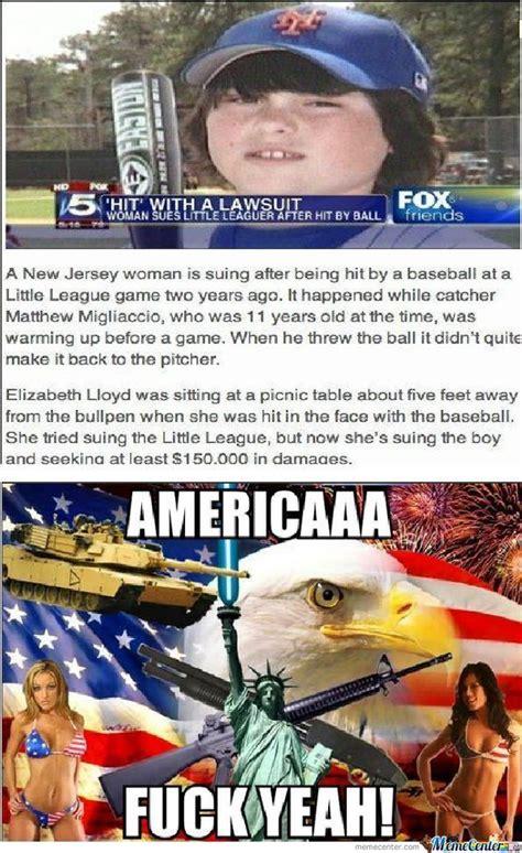 Funny America Memes - american memes image memes at relatably com