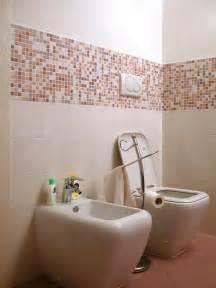 awesome bagni moderni con mosaico gallery - ameripest.us ... - Immagini Bagni Moderni Con Mosaico