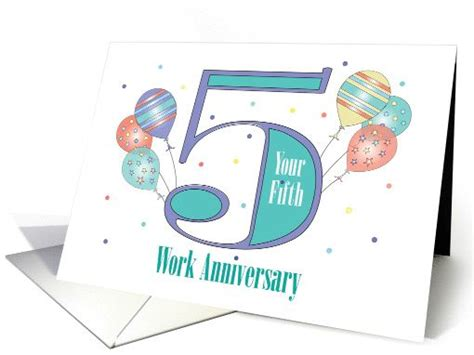happy anniversary work images    clipartmag