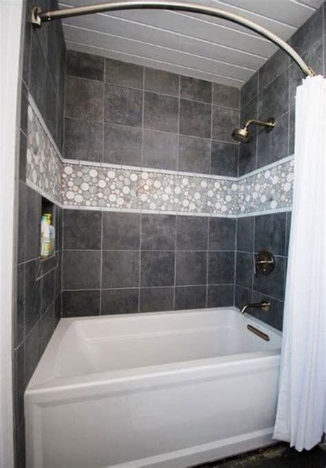 grey bathroom tiles ideas 40 gray slate bathroom tile ideas and pictures