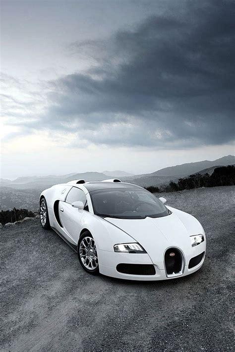 Install bugatti veyron 3d live wallpaper free! Download Bugatti Veyron Mobile Wallpaper Gallery