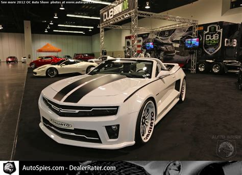 When Does The 2020 Gmc Come Out by When Does 2020 Camaro Come Out 2019 2020 Gm Car Models