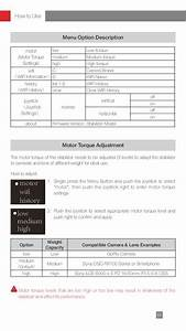 Zhiyun-crane-m2-user-guide-manual-page-015