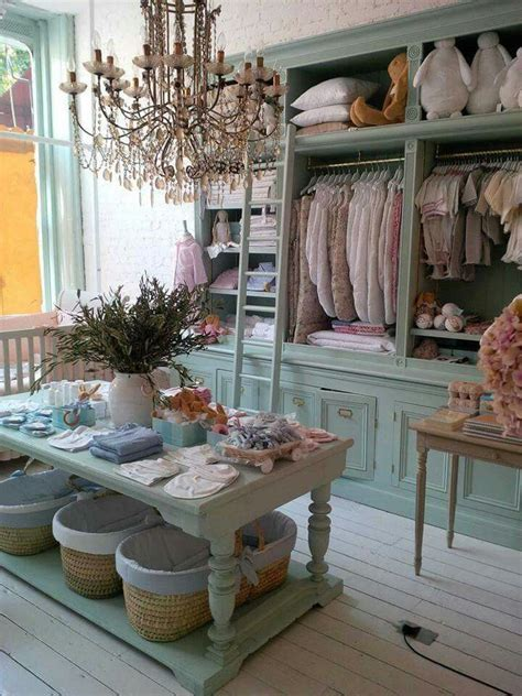 cottage chic store shabby chic store display my tip for choosing walk in