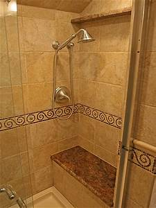 bathroom shower tile ideas home decor and interior design With bathroom shower tiles designs pictures