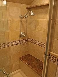 shower tile design ideas Architecture Homes: Bathroom Shower Tile Ideas