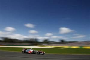 F1 Direct Live : f1 2012 gp australie la course en direct live ~ Medecine-chirurgie-esthetiques.com Avis de Voitures