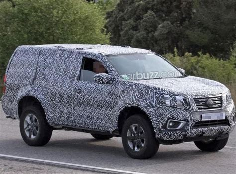 Nissan Patrol Facelift 2020 by Nissan Patrol 2019 Facelift Model Nissan 2019