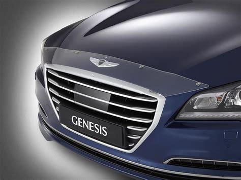 2015 Hyundai Genesis Accessories by Hyundai Genesis Australia S Best Large Car Hyundai